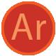 ArthouseR