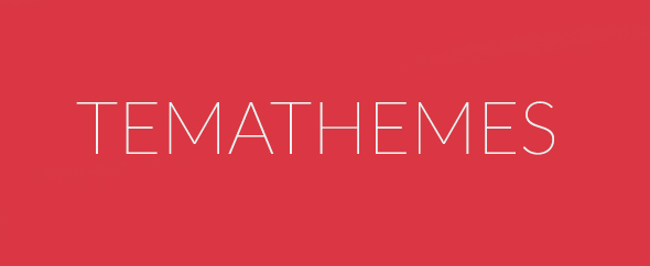 TEMATHEMES