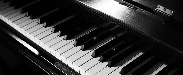 Pianoprofile590x242_100k