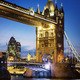Tower Bridge, London city - PhotoDune Item for Sale