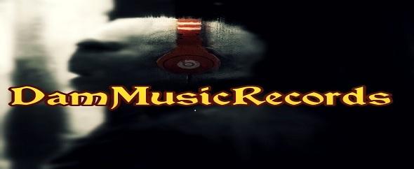 DamMusicRecords