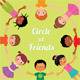 Friendship Children of the World - GraphicRiver Item for Sale