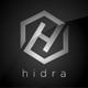HidraWira