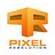 PixelREBELution