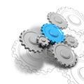 Engineering - PhotoDune Item for Sale