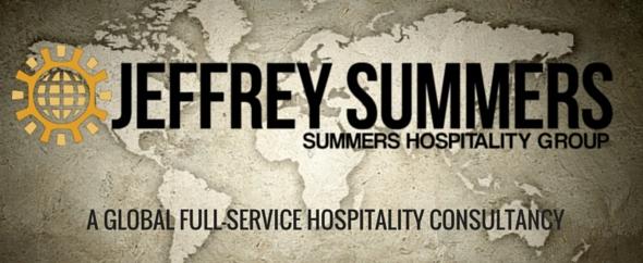 JeffreySummers