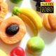 Rotation Fruit Marmalade  - VideoHive Item for Sale