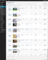 03_admin_properties.__thumbnail