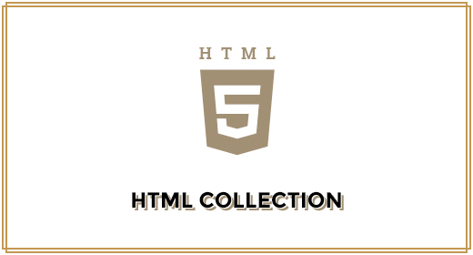 HTML Themes