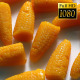 Rotation Marmalade-Flavored Corn - VideoHive Item for Sale