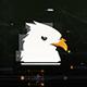 Hi-Tech Glitch Logo Reveal - VideoHive Item for Sale