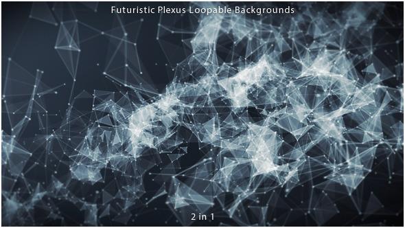 Plexus Rotations