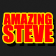 Amazing Steve - ActiveDen Item for Sale