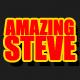 Amazing Steve - ActiveDen Item for Sale