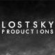 LostSky