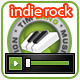 Indie Rock Anthem - AudioJungle Item for Sale