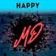 Happiness - AudioJungle Item for Sale