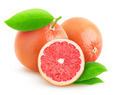 Pink grapefruits - PhotoDune Item for Sale