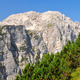 Julian Alps, Slovenia - PhotoDune Item for Sale