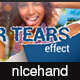 Paper Tears - VideoHive Item for Sale