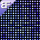 LED Light Wall - VideoHive Item for Sale