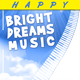 Upbeat Happy Tune - AudioJungle Item for Sale