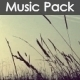 Ambient Pack 5 - AudioJungle Item for Sale