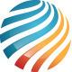 Global Edges Logo - GraphicRiver Item for Sale