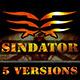 Assassin - AudioJungle Item for Sale
