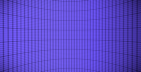 Sylinteri Wall HD - Abstract Taustat Motion Graphics