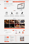 02_nevon-responsive-business-portfolio-wordpress.__thumbnail