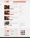 06_portfolio-small-with-sidebar.__thumbnail