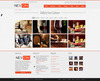 15_filtered-gallery-four-column.__thumbnail