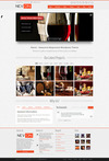 16_home-iview-layout.__thumbnail