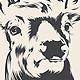 Deer Head - GraphicRiver Item for Sale