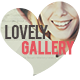 Lovely Gallery - VideoHive Item for Sale