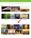 2_b_galleries_collection.__thumbnail
