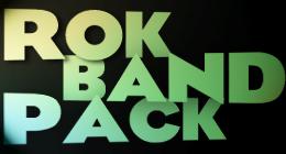 RokBand Pack