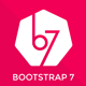 bootstrap7themes