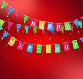 Happy Birthday - PhotoDune Item for Sale