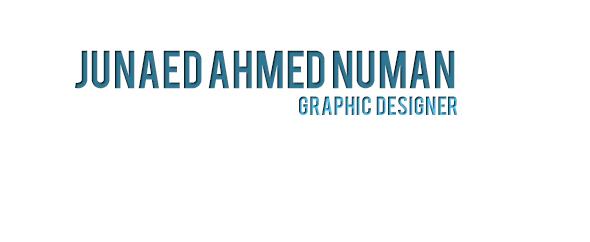 Graphicriver cover
