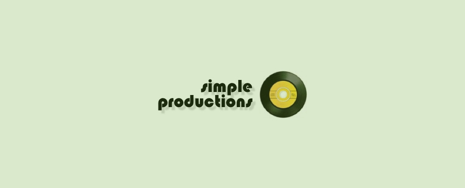 SimpleProductions