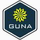 gunathilaka