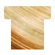 Time. Portfolio Tumblr Theme - ThemeForest Item for Sale