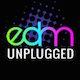 EDMunplugged