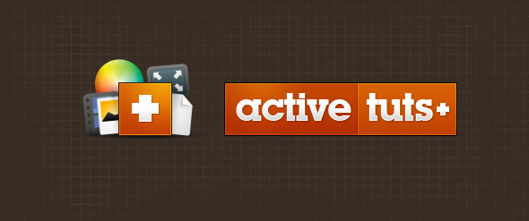 ActivePremium