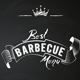 Best Barbecue Menu - GraphicRiver Item for Sale