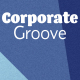 Corporate Lounge - AudioJungle Item for Sale