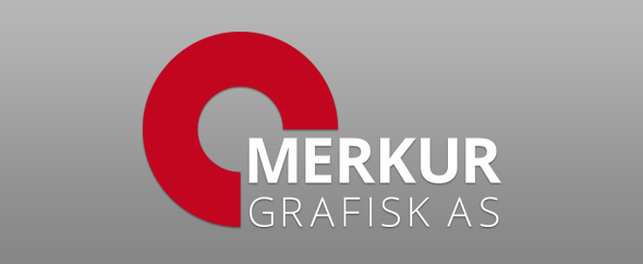 Logo-590x242