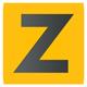 Zengarden-logo